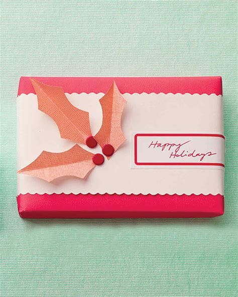 martha stewart gift tag template gift tags and labels martha stewart