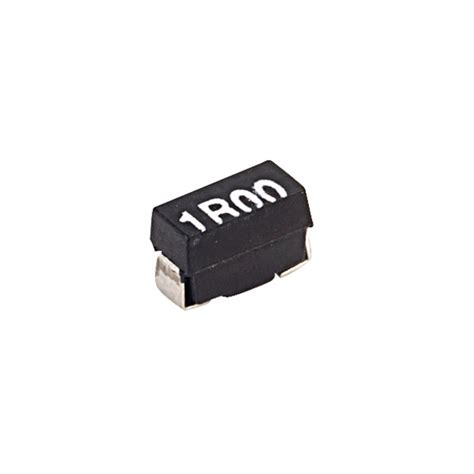 power resistor arcol arcol rws05 1r f b 1 smd wirewound resistor rapid