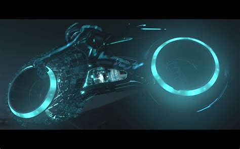 Awesome Car Wallpapers For Gearhead Enterprises by Awesome Trek Wallpapers Wallpapersafari