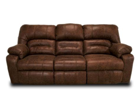 Power Reclining Furniture Recalled By Franklin Cpsc Gov