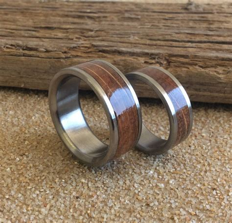 Handmade Wedding Rings by 2018 Popular Handmade Mens Wedding Rings