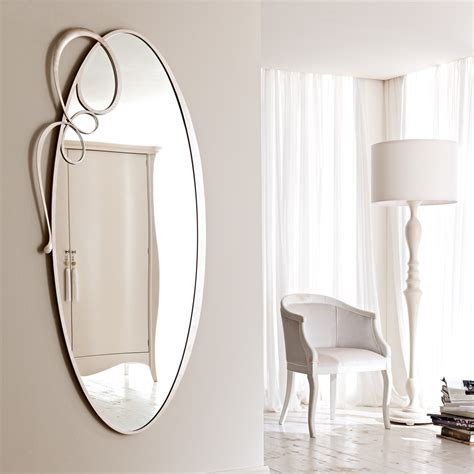 Large Bathroom Wall Mirror by Large Mirror For Bathroom Wall Classic Large Bathroom Mirror Wall Mirror In Mirrors From Home