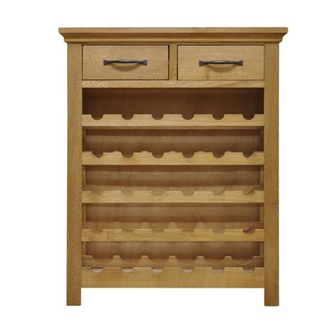 wine cabinets for sale wine cabinets furniture sale direct
