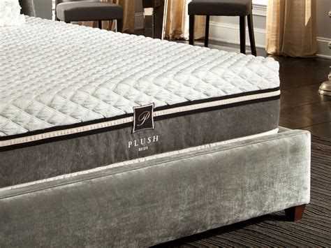 Heavenly Bed Mattress Simmons by Heavenly Bed Mattress Bedding Sets