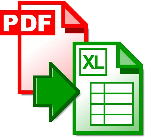 convert pdf to word or excel pdf to excel converter pdf to excel converter pdf to