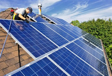 solar and roofing what are the disadvantages of solar power with pictures