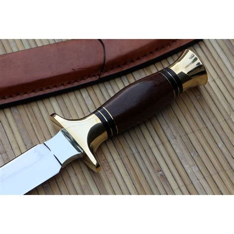 Pisau Krakatau lk 11k pisau krakatau handmade knives
