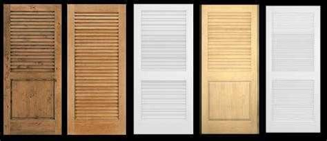 home depot louvered doors interior interior door 187 louvered interior doors inspiring photos gallery of doors and windows decorating