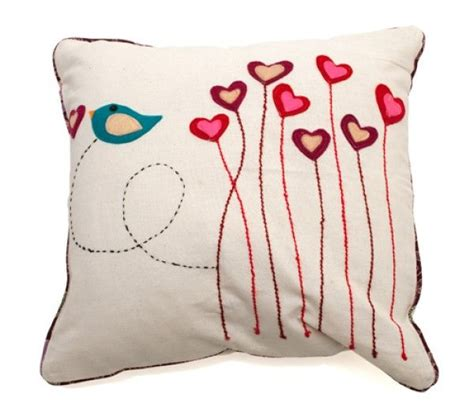 Handmade Cushion Covers Uk - pin by manisha singh on home decor