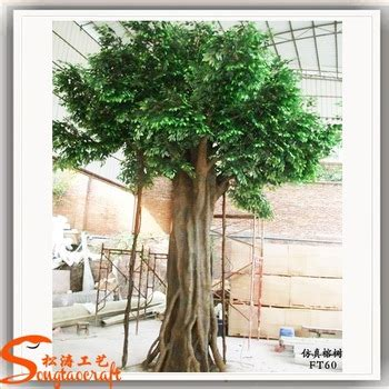 where can i purchase artificial trees on cape cod artificial decorative garden plants and trees wholesale cheap large ficus trees artificial