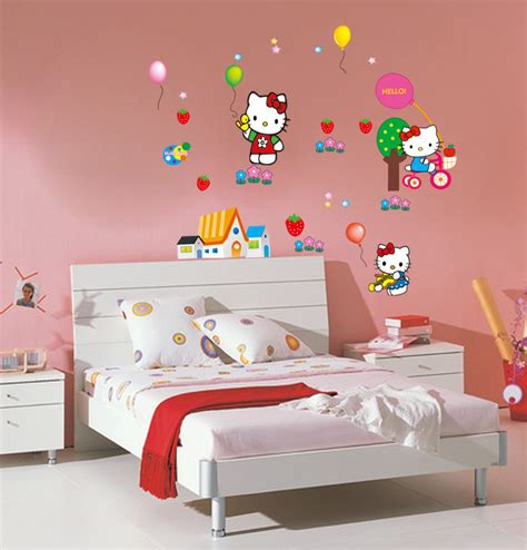home decorations    baby  bedroom ideas