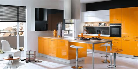 20 Modern Kitchen Designs Blog Of Top Luxury Interior Modern Kitchen Design In India