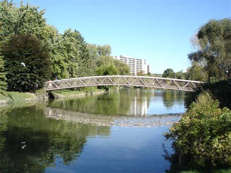 Kitchener Ontario Canada by Kitchener Bridge Tankless Water Heaters