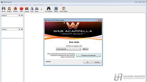 website templates for youtube web acappella templates youtube