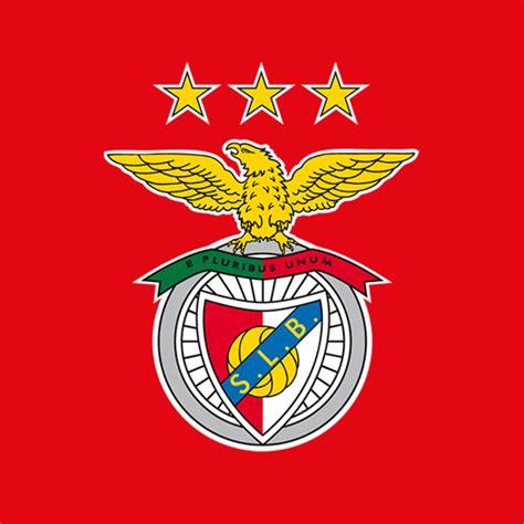 Calendario Benfica Benfica Glorioso 1904 Wallpapers Benfica 2016 2017