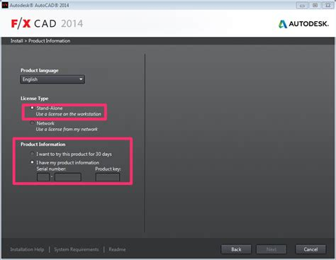 download autocad 2014 full version indowebster autocad 2008 crack full version free download