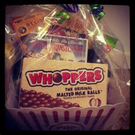 Regal Movie And Dinner Gift Cards - raffle basket ideas hurray on pinterest 238 pins