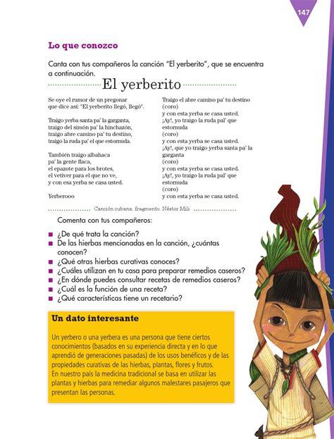 Libro Ciencias Naturales Sep Quinto Grado Paco El Chato   libro ciencias naturales sep quinto grado paco el chato