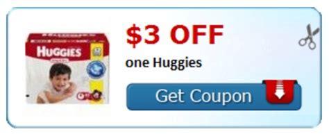 printable huggies coupons 3 off printable coupon for 3 00 off huggies target deal