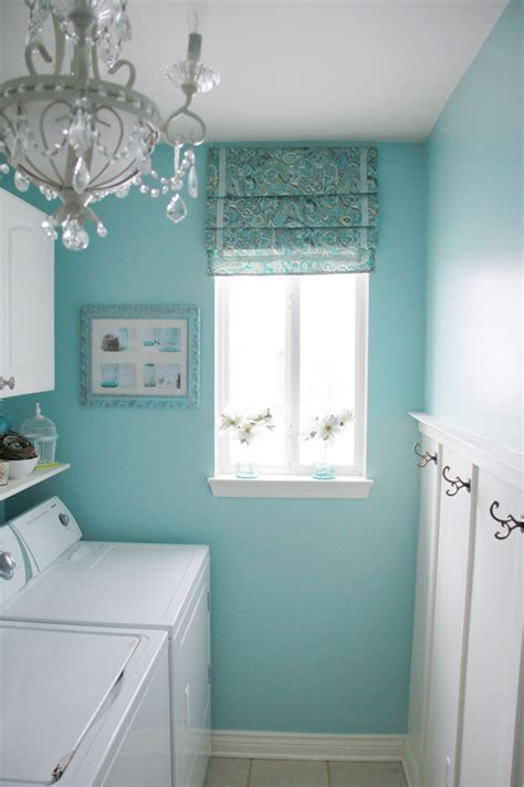 room makeover home furniture decoration laundry room before and after