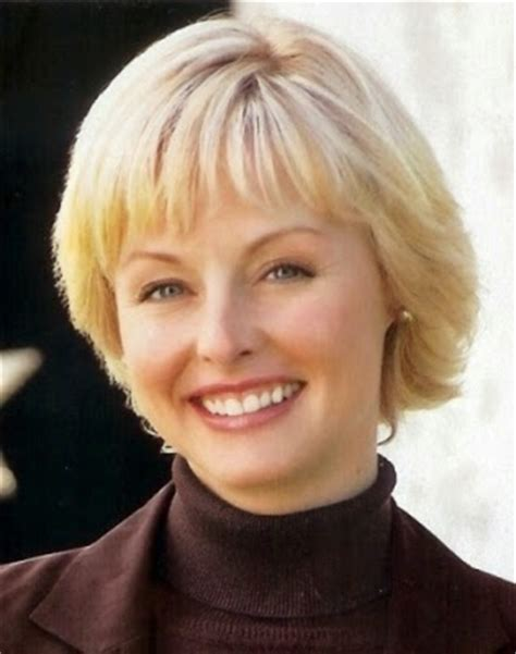 short haircuts for older women with double chin double chin hairstyle short hairstyle 2013