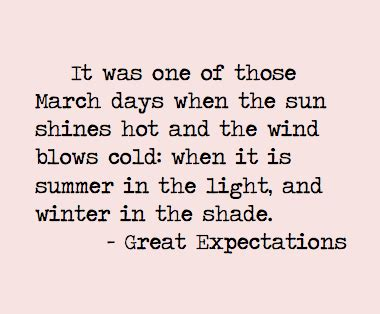 themes of great expectations quotes great expectations charles dickens quotes quotesgram