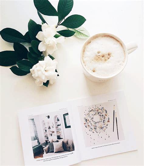 instagram picture books wildflowers instagram mini books