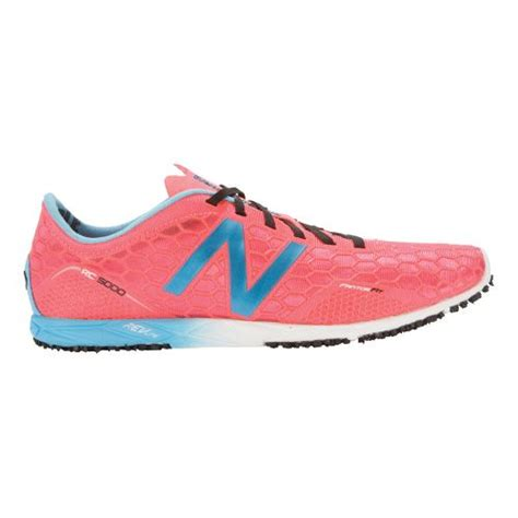 new balance running shoes flat womens flat running shoes road runner sports