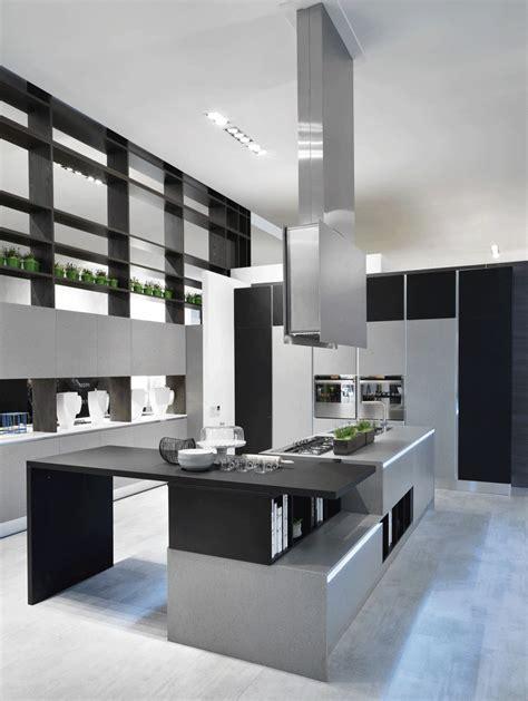 camini cucina cucine con cappa grande moderne e classiche cose di casa