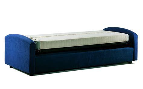 divani letto verona divano letto aperto fab11 formaflex materassi verona
