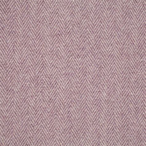 upholstery fabric portland style library the premier destination for stylish and