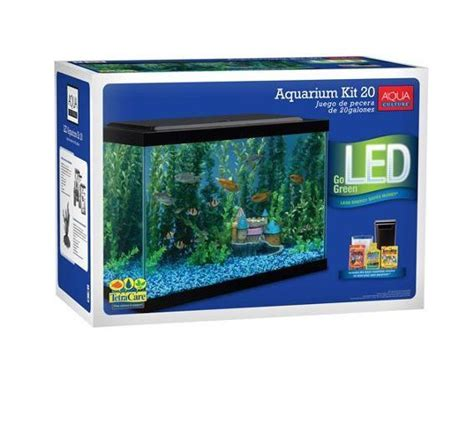 aqua culture led light replacement best 25 aqua culture ideas on hydroponic