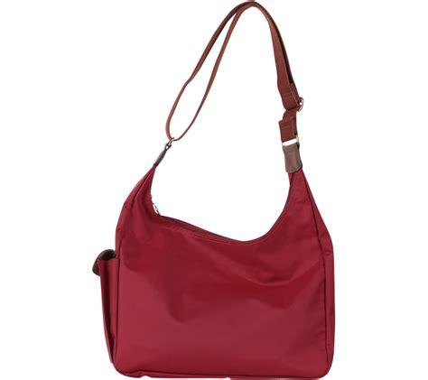 B17005 Handbag Slingbag Tas Import longch le pliage hobo bag sling bag