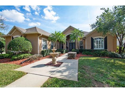 homes for sale in heathrow my heathrow florida