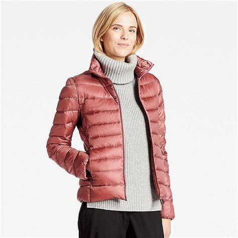 uniqlo women ultra light down parka women jackets uniqlo women ultra light down jacket