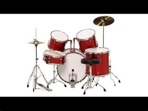 imagenes de sonidos musicales sonido de bater 237 a sonidos de instrumentos musicales