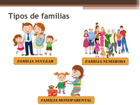 imagenes de la familia rural la familia