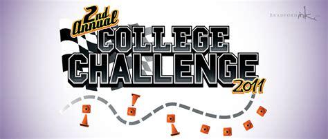 challenge college bradford index of wp content gallery logos