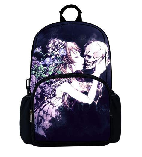 cool backpacks related keywords cool backpacks long tail