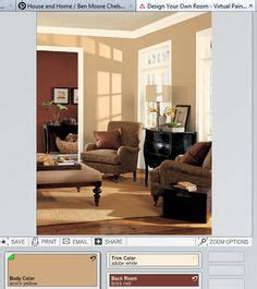 glidden paint wall color forest khaki colors i like paint colors bonus rooms