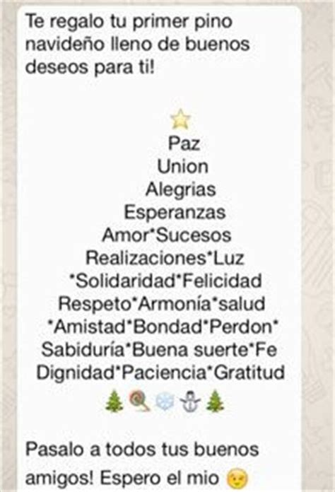 cadenas para facebook de navidad mensajes para el whattsap de fiesta cadenas felices