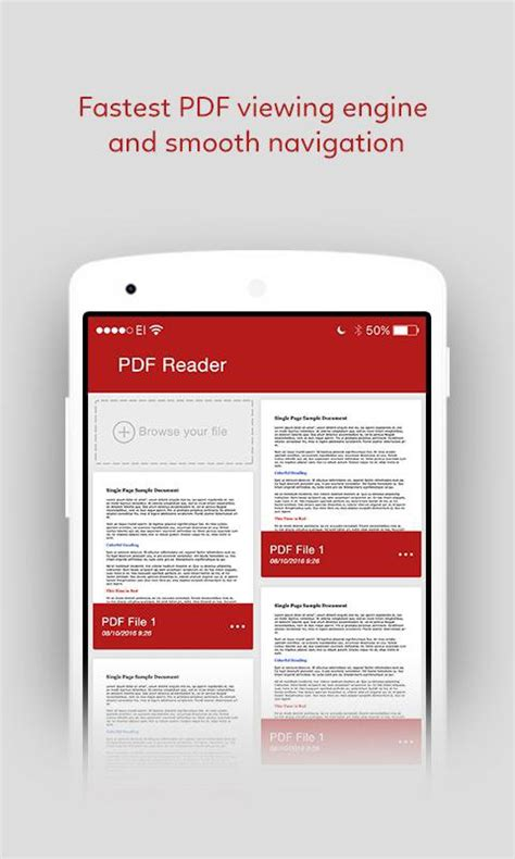 pdf reader apk free pdf reader viewer file opener apk free productivity app for android apkpure