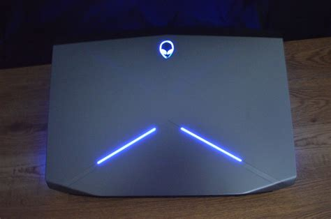 Best Home Design Gallery by Alienware 17 Review 2014 Edition Notebookreview Com