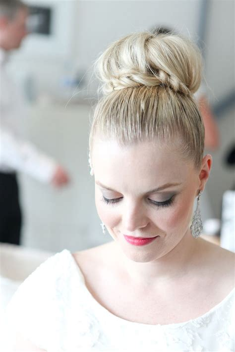 Designer Haircuts Sydney | 426 best images about be gorgeous bridal hair styles on