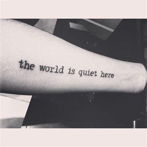 tattoo parlor fredericton pinterest the world s catalog of ideas