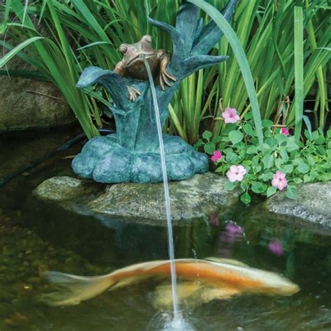 aquascape fountain aquascape fountains 28 images water features welcome to c a building products cap