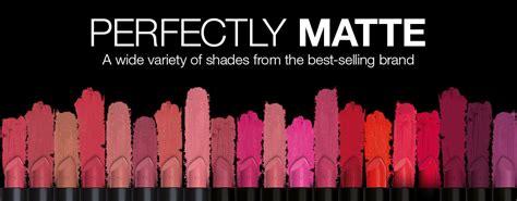 Avon Lipstick Brochure Philippines makeup perfectly matte lipstick avon philippines