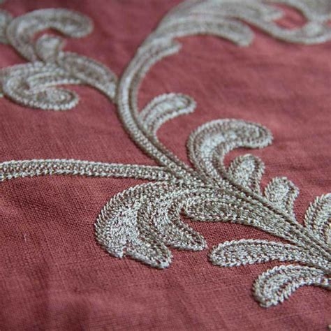 tessuti arredamento tessuti per arredamento atelier tessuti arredamento