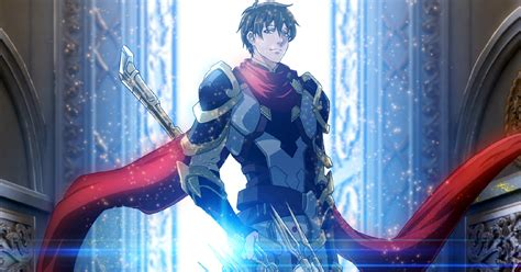 Anime Quan Zhi Gao Shou | quan zhi gao shou the king s avatar epic gifs yu