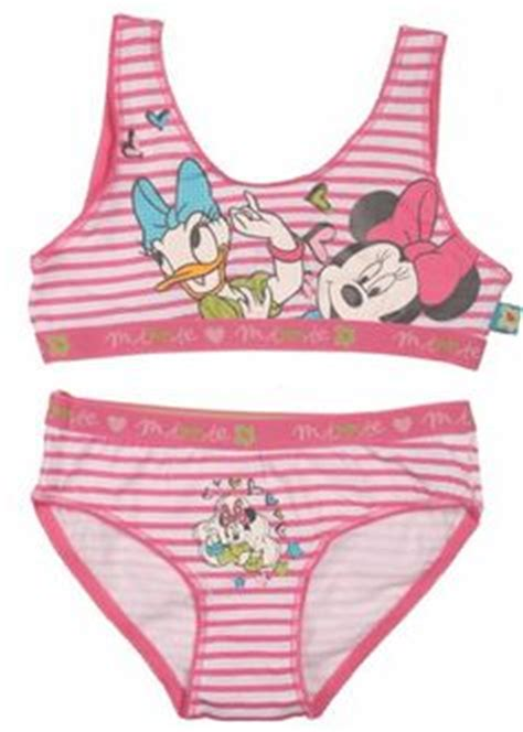 ropa interior nias 1000 images about ropa interior ni 241 as de disney on